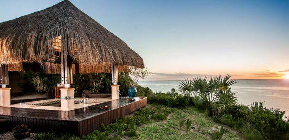 Client Feedback : Winelands, Mozambique and Safari