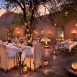 Kruger Safari Lodges for Corporate Groups