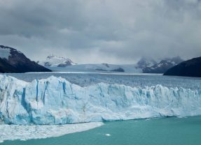 All you need to know about visiting Perito Moreno Glacier in Patagonia, Argentina