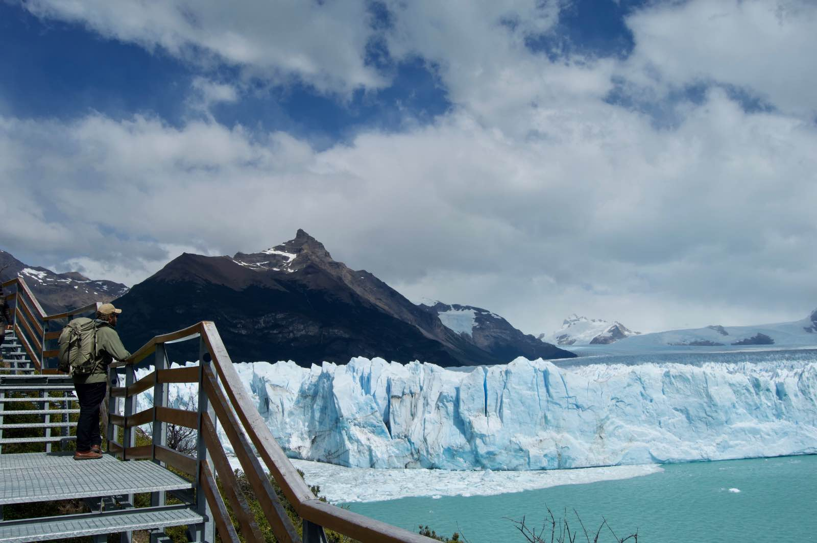 Perito Moreno Glacier, All you need to know about visiting Perito Moreno Glacier in Patagonia, Argentina