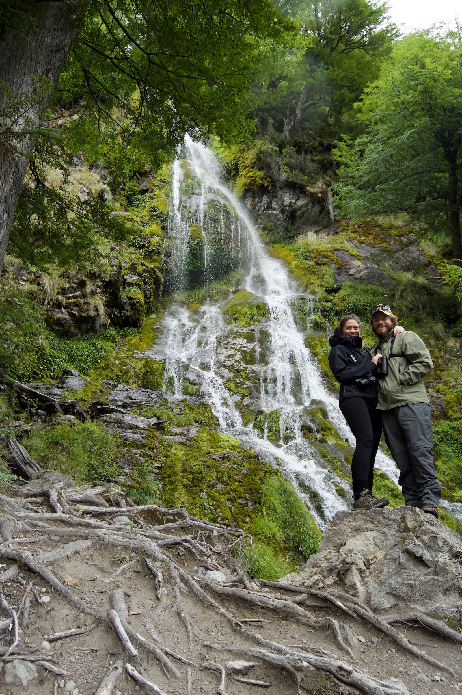 el Chalten, Three fun things to do in El Chaltén, Patagonia Argentina