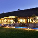 Game Reserves in the Western Cape Ideal for a Wilderness Experience