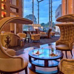 Our Top 5 Hotels in Nairobi, Kenya