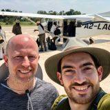 Client Feedback : Botswana Safari