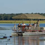 Water – based Safaris in Southern Africa – Where to Go