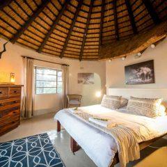 Client Feedback : Kruger Bushveld and Lowveld