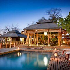 Client Feedback : Simbavati Hilltop and Klaserie Sands River Camp