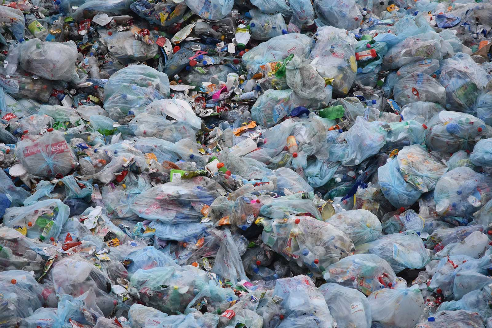 Banning the Use of Plastic Bags, Tanzania Joins Kenya in Banning the Use of Plastic Bags