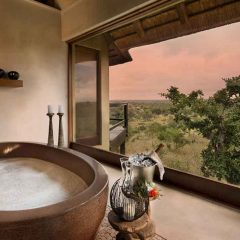 Client Feedback : Makumu Safari Lodge in the Kruger