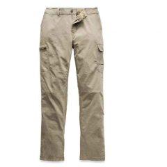 What to Wear on Safari in Uganda