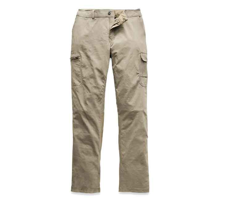 North Face Trousers
