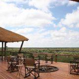 Client Feedback : Southern Africa Safari