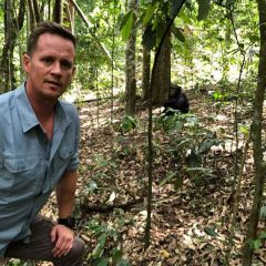 What Should I Wear for Gorilla Trekking?