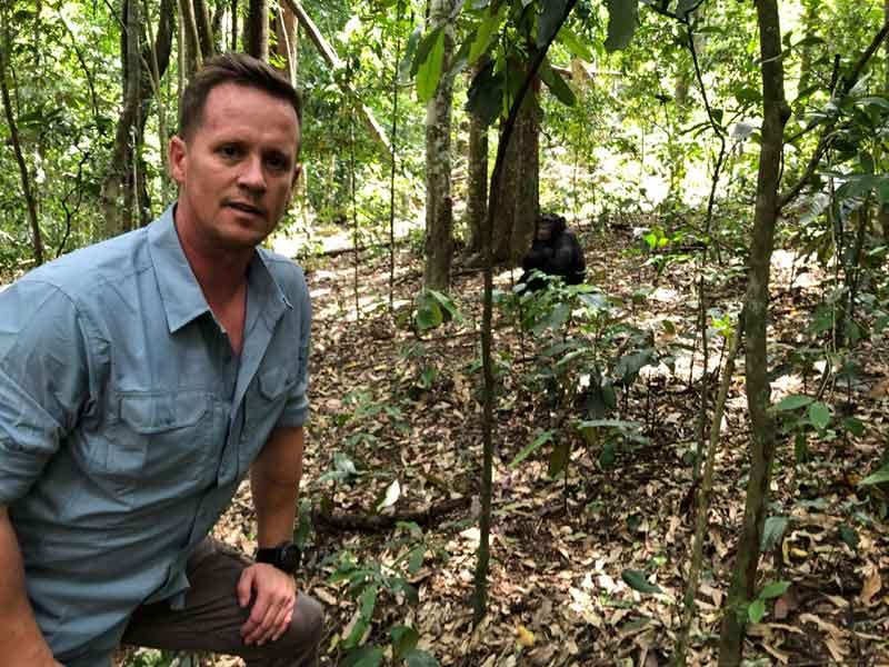 What to Wear on Safari in Uganda, What to Wear on Safari in Uganda