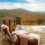 Client Feedback : Hluluwe Safari Circuit in KwaZulu Natal