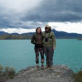 Patagonia Hiking Guide: Day Hikes in Torres del Paine