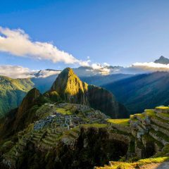 The best of South America: top traveller attractions, by region