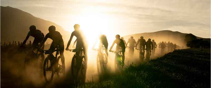 Running and Cycling Events in Cape Town, Enter These Famous Running and Cycling Events in Cape Town
