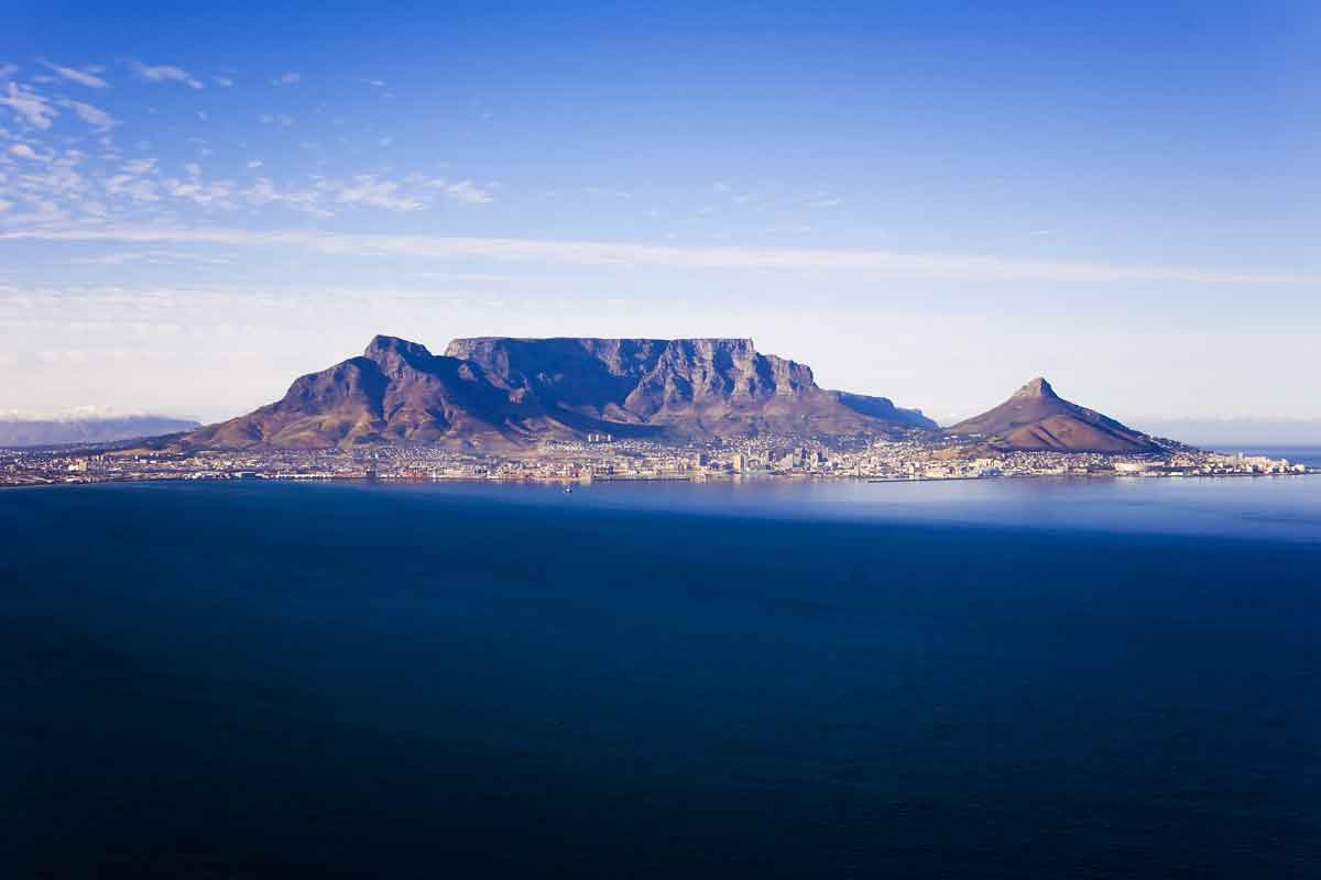 Family Activities in CapeTown
