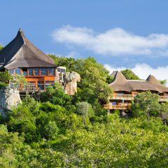 Client Feedback : Ulusaba Safari Lodges and Beach Break in Maldives