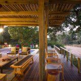 Client Feedback : Bateleur Safari Camp