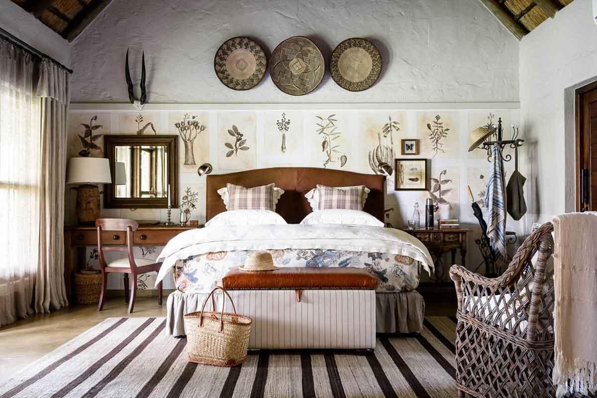 Castleton Bedrooms