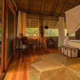Client Feedback : Amazing Stories from a Repeat Client's Botswana Safari