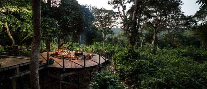 Ngaga Congo