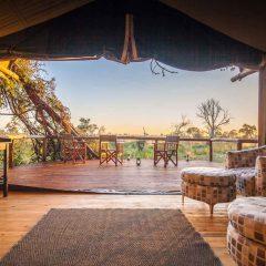 Your Consultant Natasha Has Just Visited Botswana