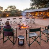 Client Feedback : Hwange and Victoria Falls