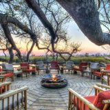 Client Feedback : Okavango Delta and Savute