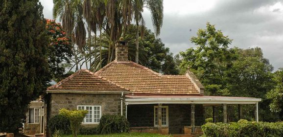 5 Tours and Activities in Nairobi