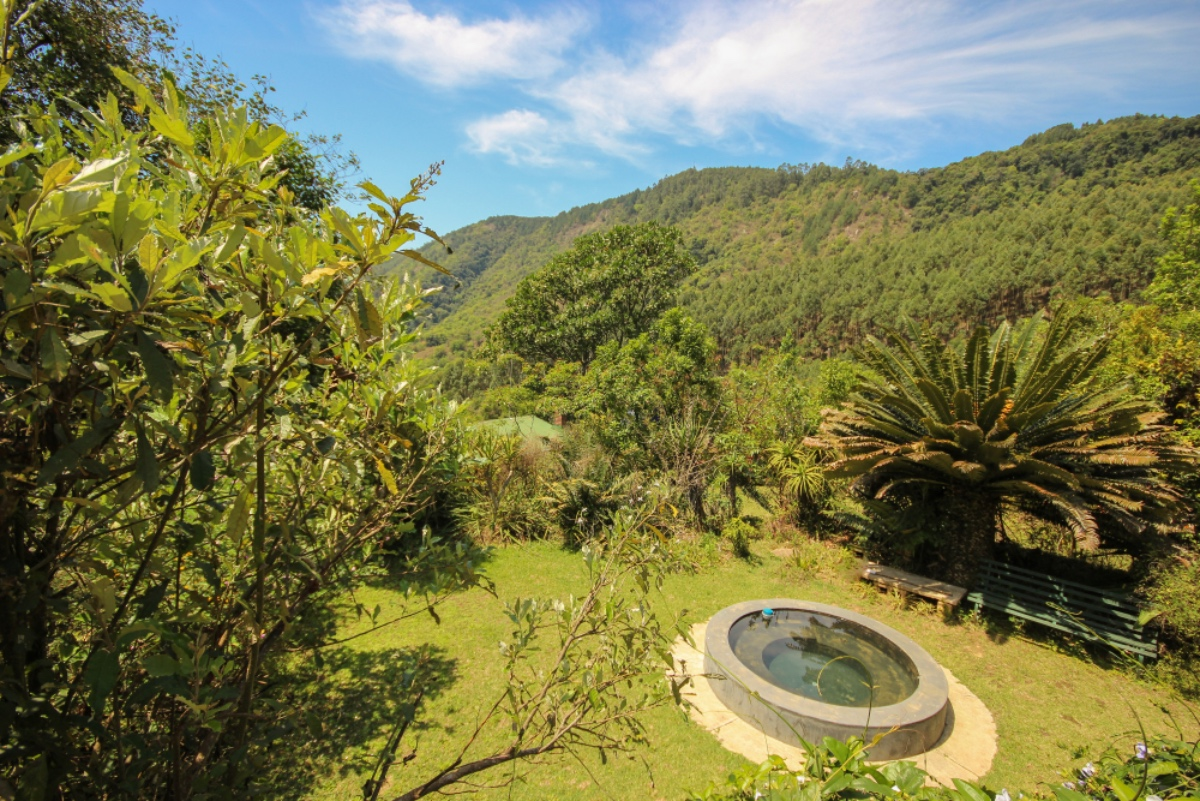 magoebaskloof, The mountains are calling! Our two favourite Magoebaskloof getaways