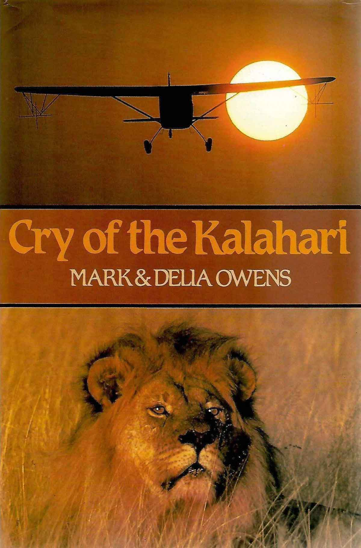 8 safari themed books, 8 Safari Themed Books to Read Before Going to Africa