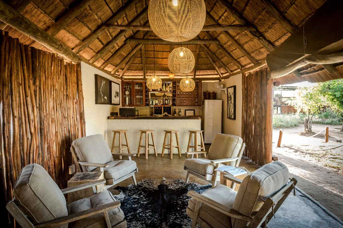 Client Feedback : Kruger, Vic Falls and Cape Town