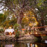 Client Feedback : Klaserie River Safari Lodge
