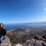 Client Feedback : Dream Honeymoon Adventure