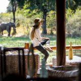 Set sail, solo: tips for the single safari goer