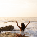 Mindfulness Retreat in beautiful Cape Town at Tintswalo Atlantic