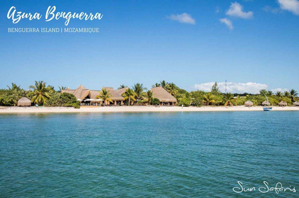 Best Hotels in Africa