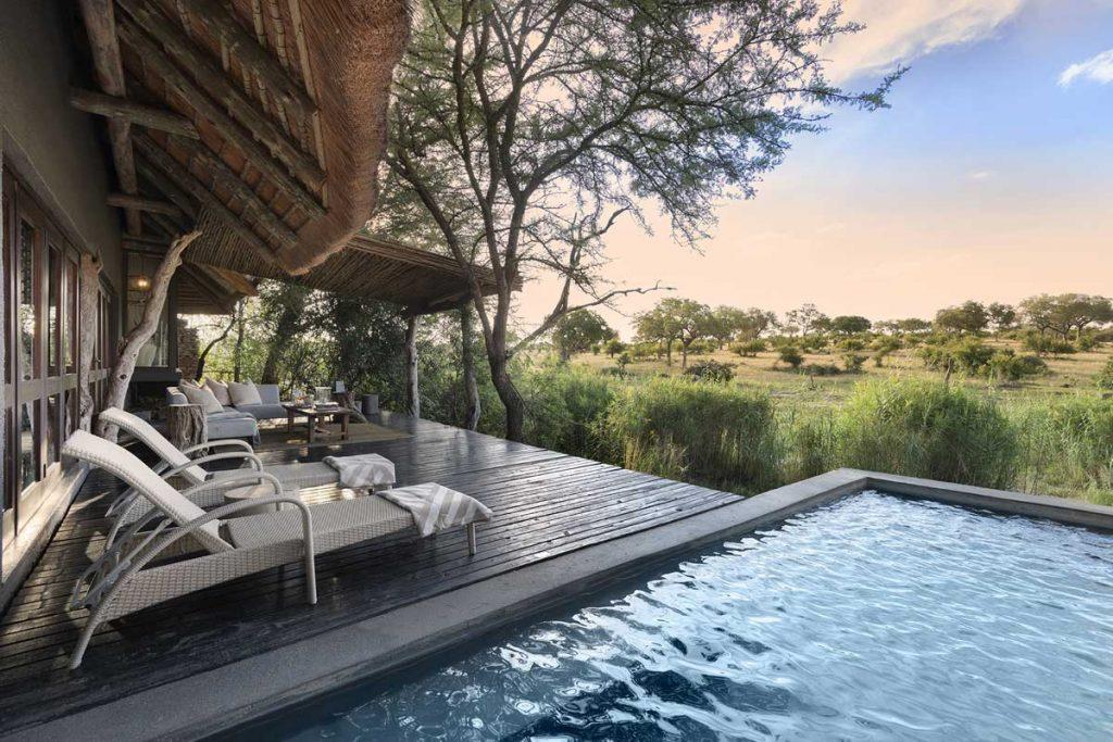Kruger Park Accommodation Specials ChitwaChitwa