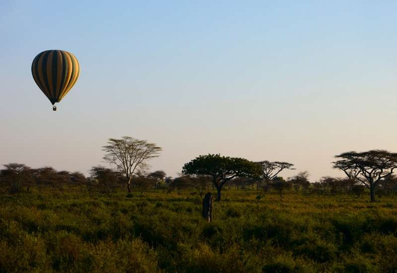 African countries re-open for tourism, African countries re-open for tourism