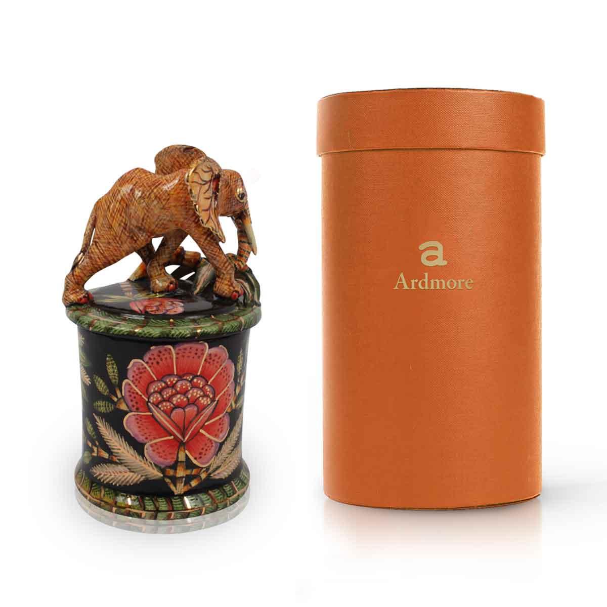 Ardmore Elephant