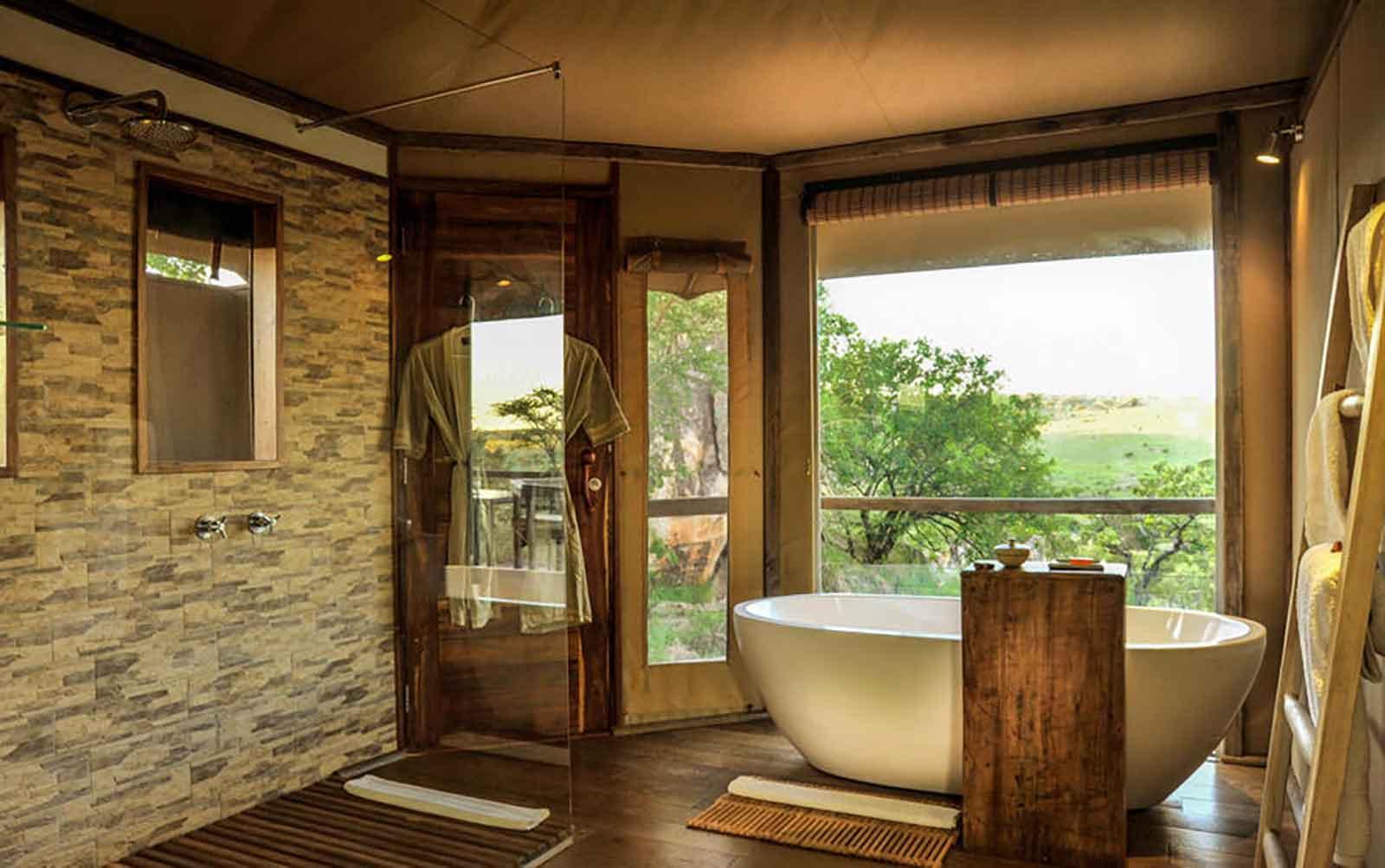 Tanzania Kenya Safaris